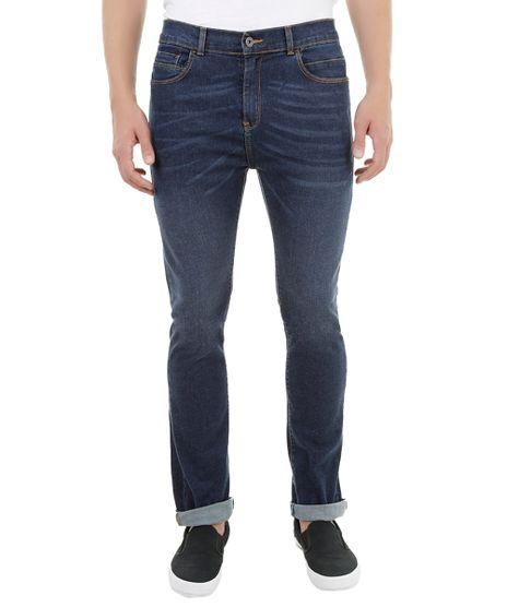 Calca-Jeans-Slim-Azul-Medio-8322880-Azul_Medio_1