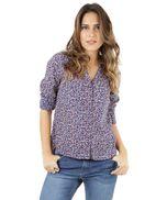 Camisa-Floral-Azul-Marinho-8190449-Azul_Marinho_1