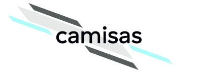 CAR DESK CAMISAS