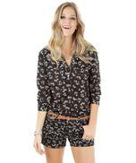 Camisa-Floral-Preta-8190429-Preto_1