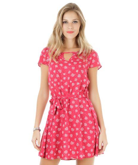 Vestido-Estampado-Rosa-8299084-Rosa_1