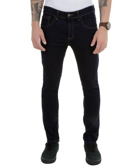 Calca-Jeans-Skinny-Azul-Escuro-8257110-Azul_Escuro_1