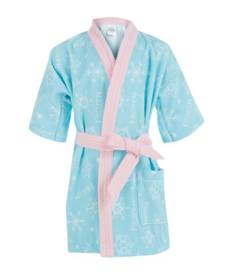Roupao-Frozen-Azul-Claro-8263981-Azul_Claro_1