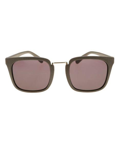 Oculos-Quadrado-Feminino-Oneself-Cinza-8354567-Cinza_1