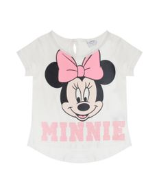 Blusa-Minnie-Off-White-8329723-Off_White_1