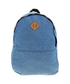 Mochila-Jeans-Azul-Medio-8230491-Azul_Medio_1