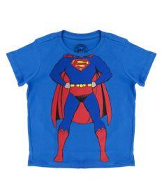 Camiseta-Super-Homem-Azul-8355570-Azul_1