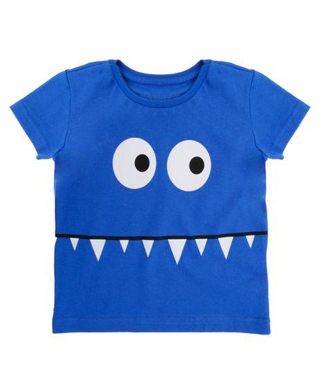 Camiseta--Monstrinho--Azul-8348757-Azul_1