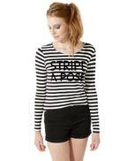 Blusa-Listrada-Joulik--Stripe-a-Pose--Off-White-8348503-Off_White_1