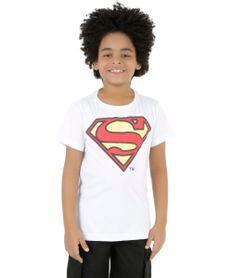 Camiseta-Super-Homem-Branca-8347905-Branco_1
