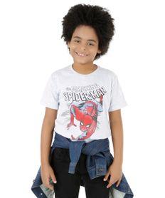 Camiseta-Homem-Aranha-Cinza-Mescla-8336129-Cinza_Mescla_1