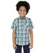 Camisa-Xadrez-Verde-Agua-8233826-Verde_Agua_1