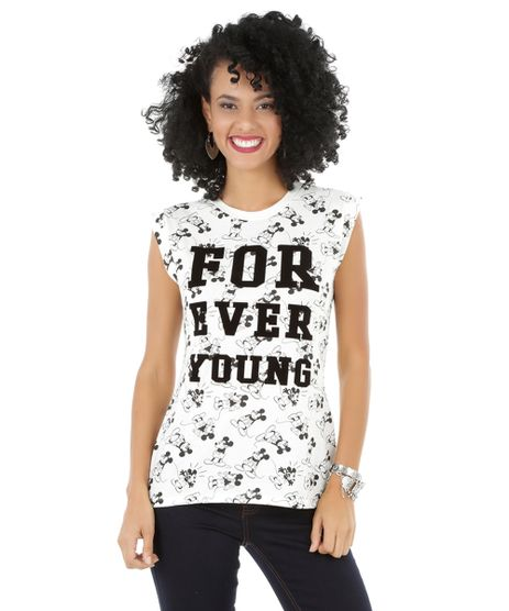 Blusa-Mickey--Forever-Young--Off-White-8335595-Off_White_1