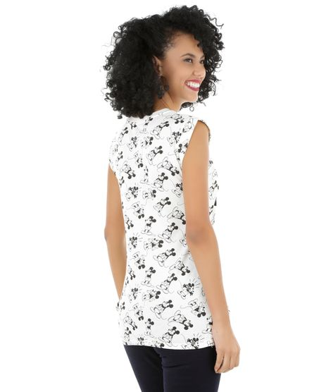 //www.cea.com.br/blusa-mickey--forever-young--off-white-8335595-off_white/p