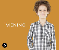 SEC 2 H DESK MENINO