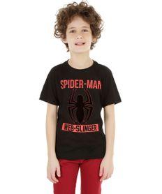 Camiseta-Homem-Aranha-Preta-8326280-Preto_1