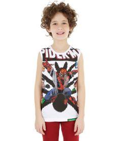 Regata-Homem-Aranha-Branca-8326286-Branco_1