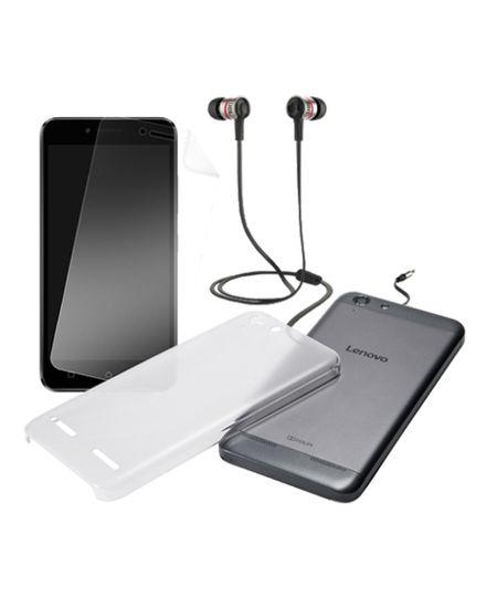 Smartphone Lenovo Vibe K5 Edição Especial