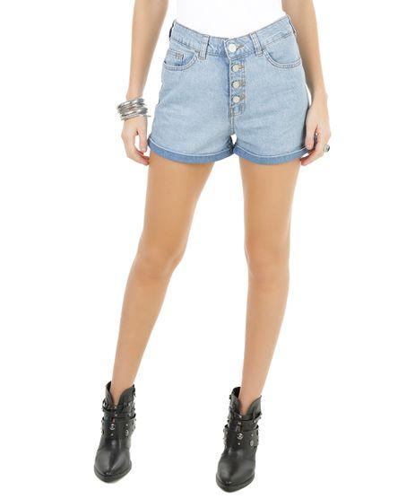 Short-Hot-Pant-Jeans-Azul-Claro-8346561-Azul_Claro_1