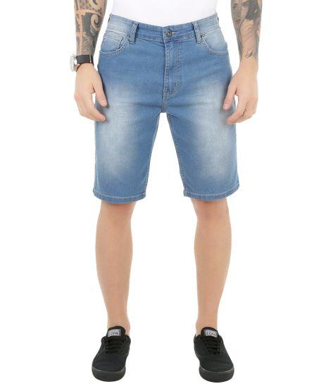 Bermuda-Jeans-Reta-Azul-Claro-8356776-Azul_Claro_1