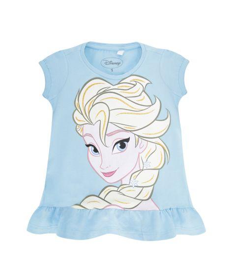 Blusa-Frozen-Azul-Claro-8327209-Azul_Claro_1