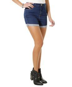 Short-Hot-Pant-Jeans-Azul-Medio-8255181-Azul_Medio_1