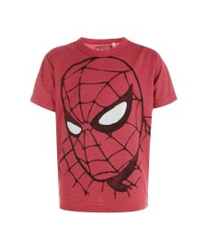 Camiseta-Homem-Aranha-Vermelha-8337580-Vermelho_1