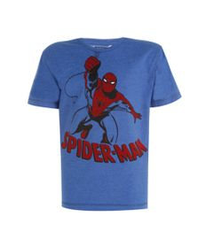 Camiseta-Homem-Aranha-Azul-8335883-Azul_1