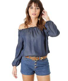 Blusa-Jeans-Ombro-a-Ombro-Azul-Escuro-8347735-Azul_Escuro_1