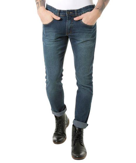 Calca-Jeans-Slim-Azul-Medio-8257183-Azul_Medio_1