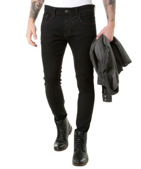 Calca-Jeans-Skinny-Preta-8368599-Preto_1