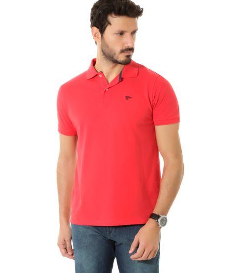 Polo-em-Piquet-Vermelha-8348849-Vermelho_1