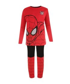 Pijama-Homem-Aranha-Vermelho-8360338-Vermelho_1