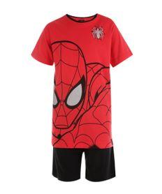Pijama-Homem-Aranha-Vermelho-8360345-Vermelho_1