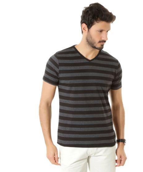 Camiseta-Listrada-Preta-8382671-Preto_1