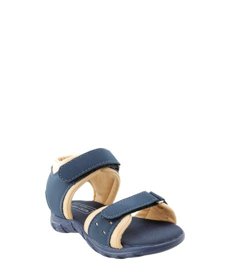 Sandalia-Papete-Azul-Marinho-8372362-Azul_Marinho_1