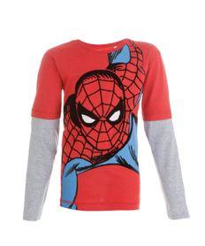 Camiseta-Super-Homem-Vermelha-8336482-Vermelho_1