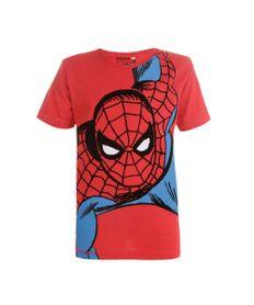 Camiseta-Super-Homem-Vermelha-8336200-Vermelho_1