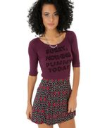 Blusa-Cropped-Canelada--Sorry-Nothing-Funny-Today--Roxo-8321807-Roxo_1
