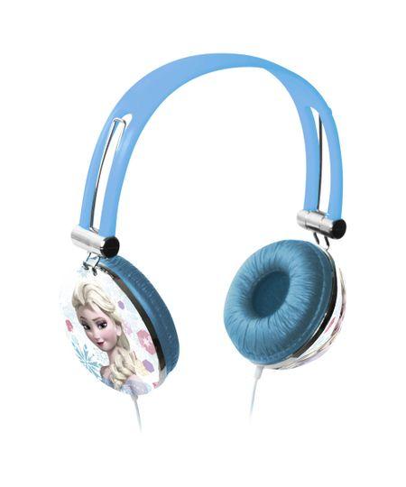 Headphone Multilaser Frozen - PH130