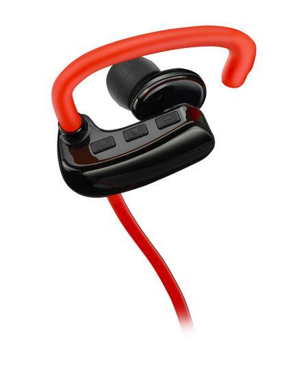 Fone de Ouvido Bluetooth Pulse com Arco Multilaser PH153