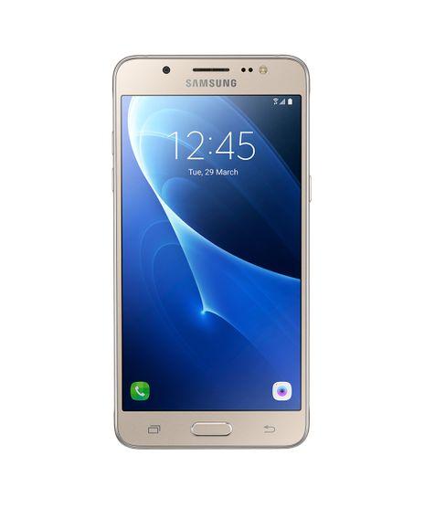 Smartphone-Samsung-Galaxy-J5-Metal-Dual-Android-6-0-Tela-52--16-GB-Quad-Core-4G-Wi-Fi-Camera-13-MP-Dourado-8427559-Dourado_1