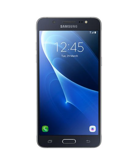 Smartphone Samsung Galaxy J5 Metal