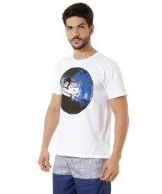 Camiseta--Go-Hard-Or-Go-Home--Branca-8383775-Branco_1