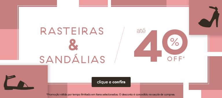 DEST F TABLET CALCADOS 40OFF