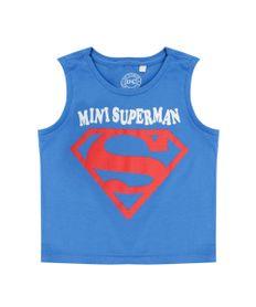 Regata-Super-Homem-Azul-8378670-Azul_1