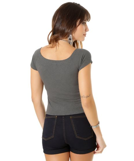 //www.cea.com.br/blusa-cropped-canelada--you-really-can-do--cinza-mescla-8321944-cinza_mescla/p
