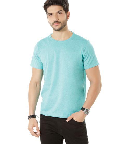 Camiseta-Basica-Verde-8367112-Verde_1