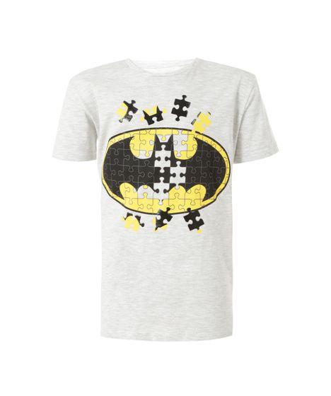 Camiseta-Batman-Cinza-Mescla-8376195-Cinza_Mescla_1