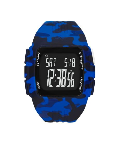 //www.cea.com.br/relogio-adidas-performance-touch-of-blue-azul---adp3223-8an-2094814/p